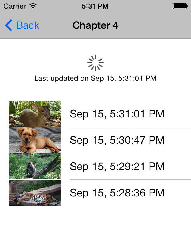 chapter: 3-Update-And-Running-In-The-Background-Michael / Developing